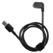 USB магнитный кабель для зарядки Minelab Equinox
