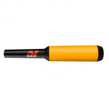 Металлодетектор Minelab Pro-Find 20 (пинпойнтер)