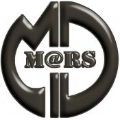 Катушки Mars