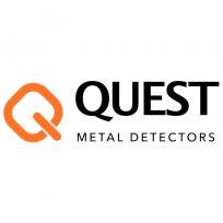 Deteknix (Quest)